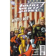 Justice-Society-of-America---Volume-3---37