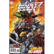 Justice-Society-of-America---Volume-3---39