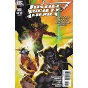 Justice-Society-of-America---Volume-3---50