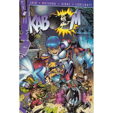 Kaboom---Volume-1---2