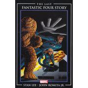 Last-Fantastic-Four-Story---1
