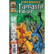Marvel-Remix---Fantastic-Four---1