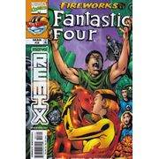 Marvel-Remix---Fantastic-Four---3