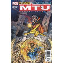 Marvel-Team-Up---Volume-3---03