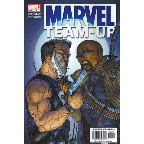 Marvel-Team-Up---Volume-3---08