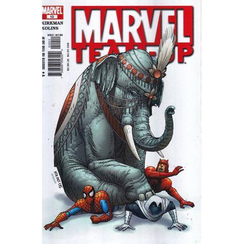 Marvel-Team-Up---Volume-3---10