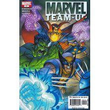 Marvel-Team-Up---Volume-3---11