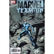 Marvel-Team-Up---Volume-3---17