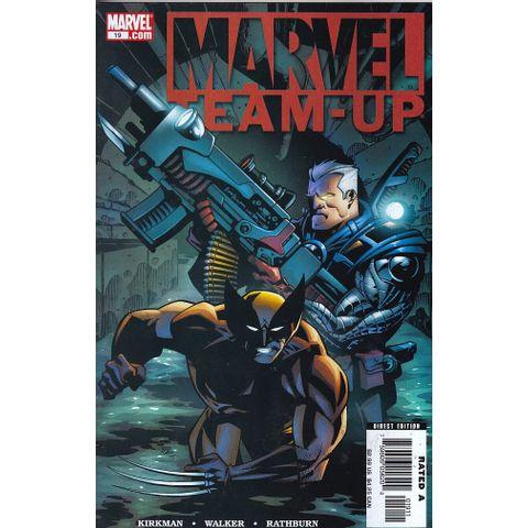 Marvel-Team-Up---Volume-3---19