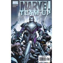 Marvel-Team-Up---Volume-3---22
