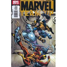 Marvel-Team-Up---Volume-3---23
