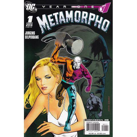 Metamorpho---Year-One---1