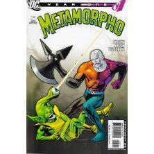 Metamorpho---Year-One---5