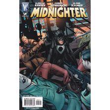 Midnighter---Volume-1---02