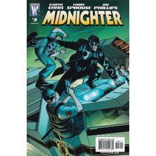 Midnighter---Volume-1---03