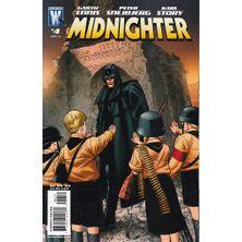 Midnighter---Volume-1---04