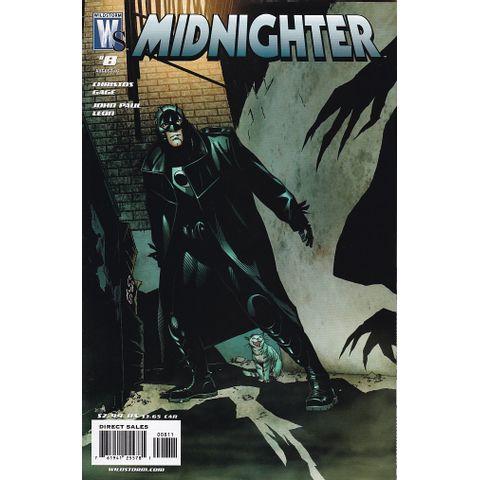 Midnighter---Volume-1---08