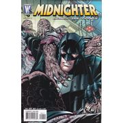 Midnighter---Volume-1---09