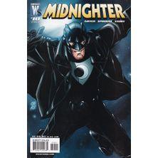 Midnighter---Volume-1---10