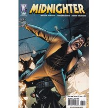 Midnighter---Volume-1---11