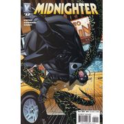 Midnighter---Volume-1---12