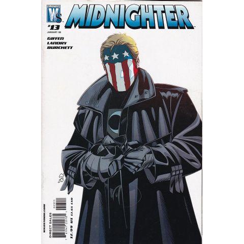 Midnighter---Volume-1---13