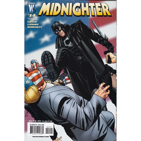 Midnighter---Volume-1---14