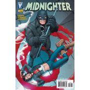 Midnighter---Volume-1---18