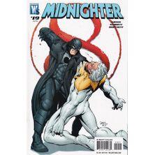 Midnighter---Volume-1---19