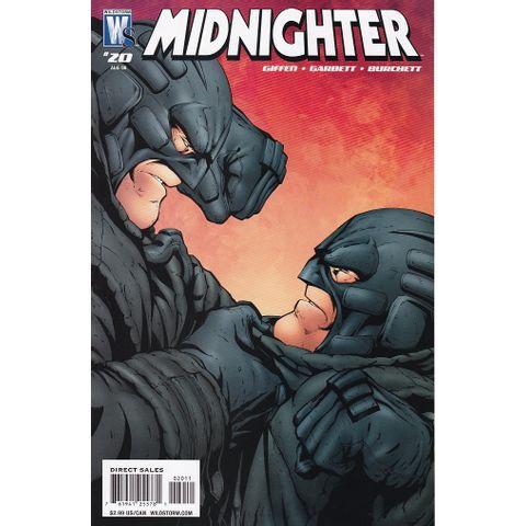 Midnighter---Volume-1---20