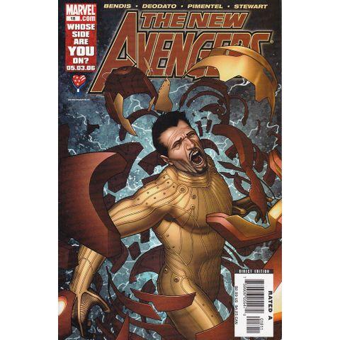 New-Avengers---Volume-1---18