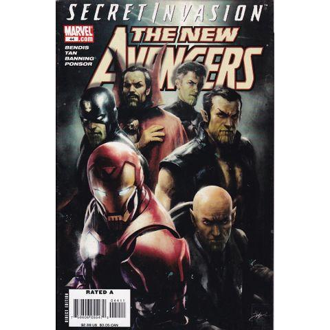 New-Avengers---Volume-1---44