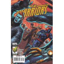 New-Warriors---Volume-4---16
