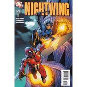 Nightwing---Volume-1---126