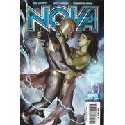 Nova---Volume-4---10