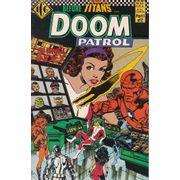 Official-Doom-Patrol-Index---1