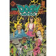 Official-Doom-Patrol-Index---2