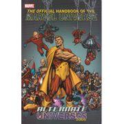 Official-Handbook-of-the-Marvel-Universe---Alternate-Universe-2005---1