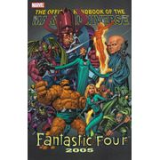 Official-Handbook-of-the-Marvel-Universe---Fantastic-Four---1