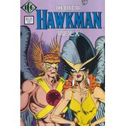 Official-Hawkman-Index---1