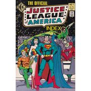 Official-Justice-League-of-America-Index---1