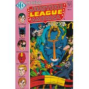 Official-Justice-League-of-America-Index---4