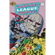 Official-Justice-League-of-America-Index---6