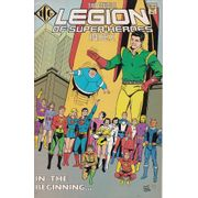 Official-Legion-of-Super-Heroes-Index---1