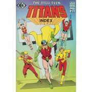 Official-Teen-Titans-Index---1