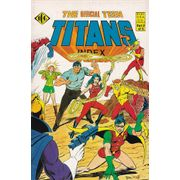 Official-Teen-Titans-Index---2