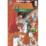 Official-Teen-Titans-Index---4