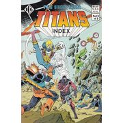 Official-Teen-Titans-Index---5