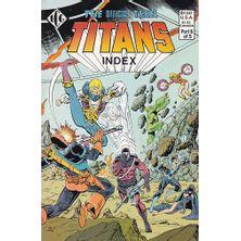 Official-Teen-Titans-Index---5