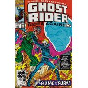 Original-Ghost-Rider---Rides-Again---3